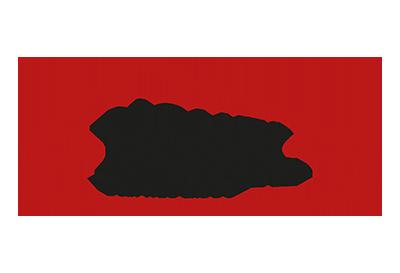 Monel Logo