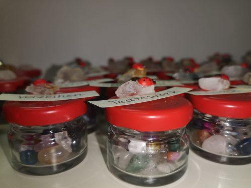 Weihnachten und Silvester – freiwillige Spende